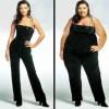 Как похудеть за неделю. Программа «Всё сойдется»