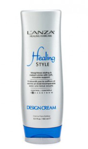 Эмульсия для укладки волос Lanza фото