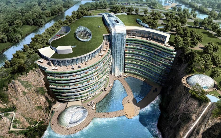 отель Songjiang фото