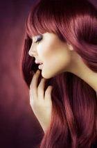 Витамины для красивых волос