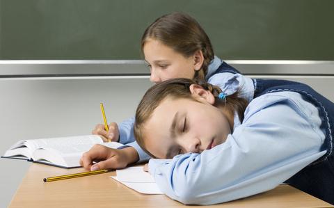 ребенок плохо учится фото