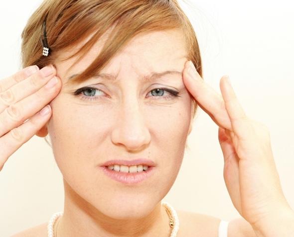 Менингит и менингеальные симптомы
