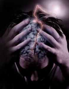 метеозависимость головная боль фото