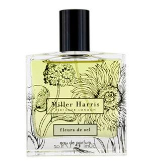 Fleurs de Sel Miller Harris