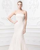 Zac_Posen_wedding_dress_14