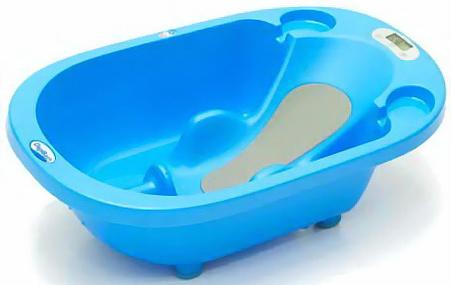 Детская ванночка фото