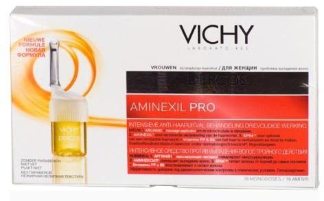 АМИНЕКСИЛ PRO Vichy