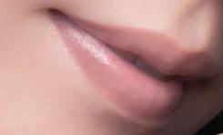 блеск для губ shiseido