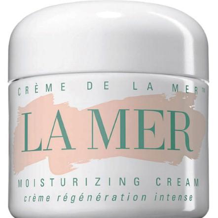 Крем Crème de la Mer