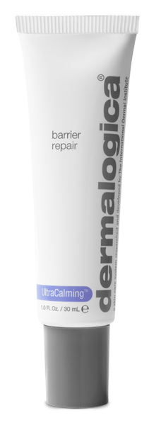 Крем Dermalogica Barrier Repair