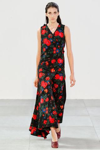 dress Celine