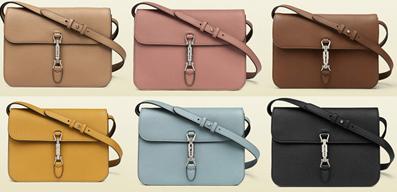 женские сумки Gocci