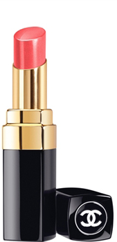 Помада Chanel Rouge Coco Shine оттенок Liberte