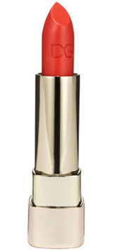 Classic Cream Lipstick) Dolce & Gabbana Cosmopolitan