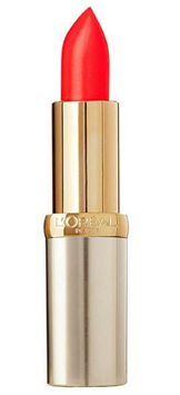 Помада L'Oréal Color Riche оттенок Magnetic Coral