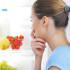 Авитаминоз: симптомы, причины, лечение