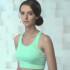 Похудение (похудание) по методике дыхания оксисайз, видео