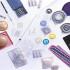 Женское репродуктивное здоровье: методы контрацепции