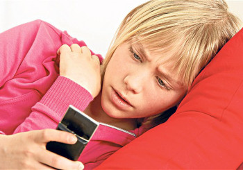 телефон для ребенка