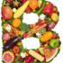Водорастворимые витамины: красота изнутри