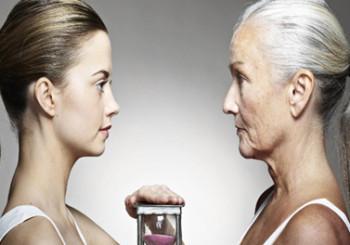 старение кожи миниатюра