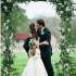 Свадьба в 2016: благоприятные дни