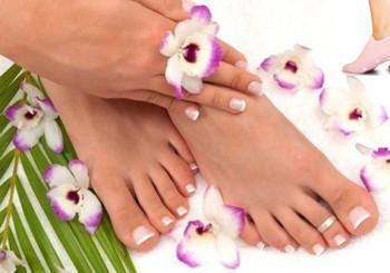 силиконовые носочки