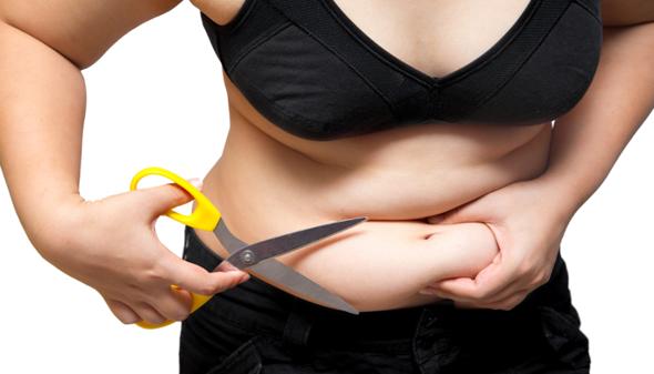 как похудеть с яблочным уксусом рецепт отзывы