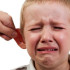 Воспитание детей: как не срываться на ребенке