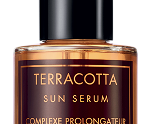 сыворотка Guerlain Terracotta Sun Serum