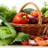 Рак молочной железы: правильное питание и диета