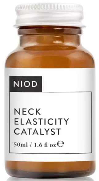 Niod Neck Elasticity Catalyst, Victoria Health