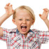 СДВГ: дефицит внимания или дефицит внимания?