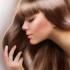 Женские волосы: семь советов для роста волос