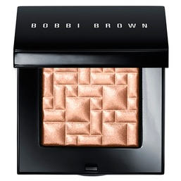 Пудра бронзер Bobbi Brown