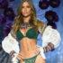 Секрет Victoria's Secret