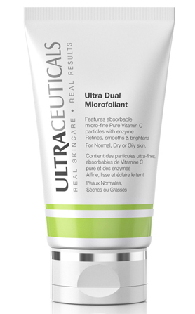 Средство Ultraceuticals Ultra Dual Microfoliant