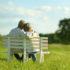 Непрошеные советы: как полюбить мужа заново
